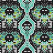 Rscaled_invaders_mint_c_shop_thumb