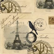 Rfrench_postcard_eiffel_crow_globe_shop_thumb