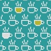 Rrr8bitcoffeeblues_shop_thumb