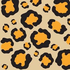 Leopard Print #1.5
