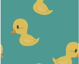 Ducklin_seamless.ai_thumb