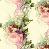 Rrfloral_spray_card_dress_forms_seamless_shop_thumb