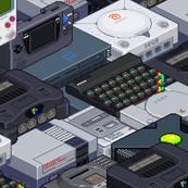 8bit_ConsolesBeta