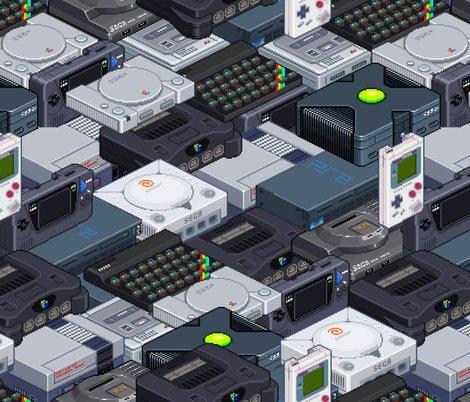Rrr8bit_consolesbeta_shop_preview