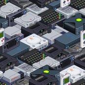 Rrr8bit_consolesbeta_shop_thumb