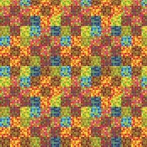 bitbyflowers