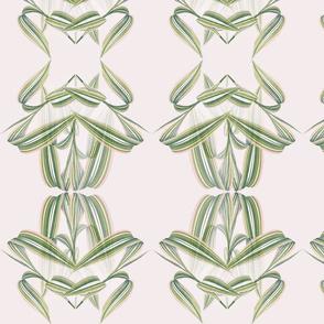 variegatedgrass