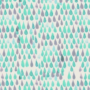 drops_mint_fabric_copy