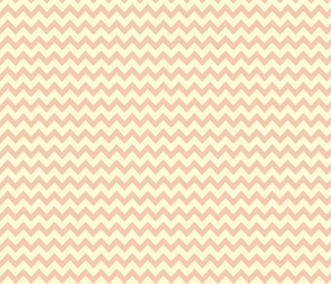 Rcoral_jade_zigzag_pink_shop_preview