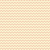 Rcoral_jade_zigzag_pink_shop_thumb