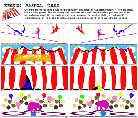 Rrrrcircus_pencil_case_shop_preview