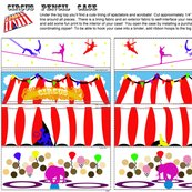 Rrrrcircus_pencil_case_shop_thumb