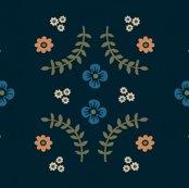 Rrferns_flowers2_shop_thumb