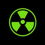 gamma radiation symbol hulk - photo #10