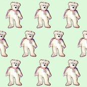 Rrrbear3_copy_3in_green_square_shop_thumb