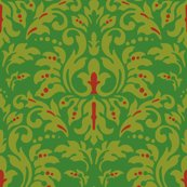 Rforest_damask_shop_thumb