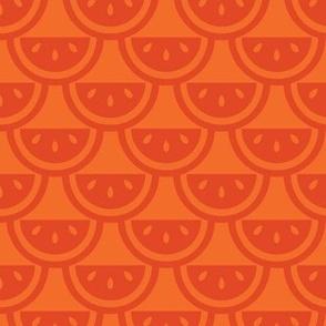 Citrus (Orange)