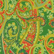 Rforest_christmas_paisley_f1_shop_thumb