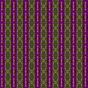 Geometric 0225 r1 violet