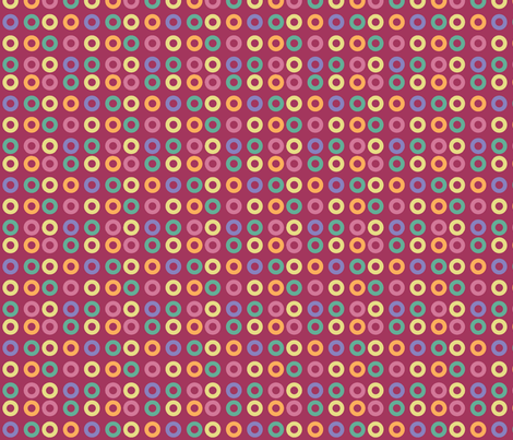Fruity_Loopy fabric by mystical_willows on Spoonflower - custom fabric