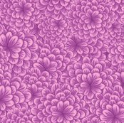 Rrchrysanthemum_fabric_lilac.ai_shop_thumb