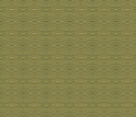 Blender-Olive fabric by mammajamma on Spoonflower - custom fabric