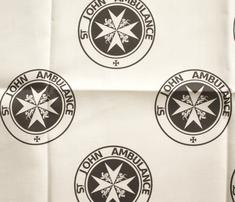 St_john_ambulace_logo_on_white.ai_comment_333086_thumb