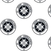St_john_ambulace_logo_on_white