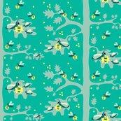 Rrrrrrfireflies4_shop_thumb