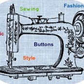 Rsewing_machine_ed_ed_shop_thumb