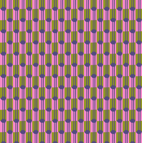 Adirondack fabric by boris_thumbkin on Spoonflower - custom fabric