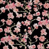 NEW_Floral_Design