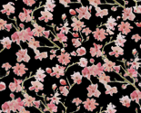 New_floral_design_thumb