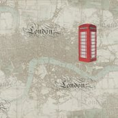 Map_of_london_old_seamless_more_cream_red_phone_shop_thumb