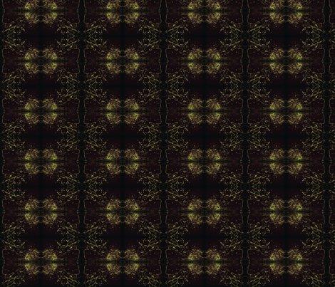 Rrrgold-fireflies-yuki-karo-07_ed_ed_shop_preview