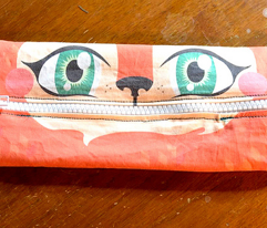 Rrfoxythingpencilcase_comment_333736_preview