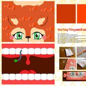 Rrfoxythingpencilcase_shop_thumb