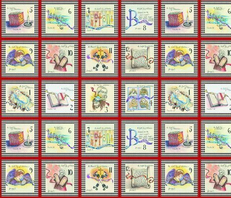 Rr12_days_fabric_shop_preview