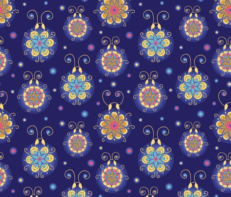 Rrrfireflies_seamless_pattern_stock_shop_preview