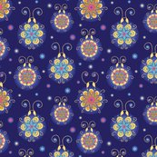 Rrrfireflies_seamless_pattern_stock_shop_thumb