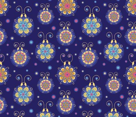 Rrrrfireflies_seamless_pattern_stock_shop_preview