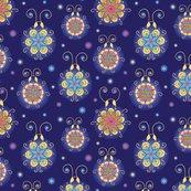 Rrrrfireflies_seamless_pattern_stock_shop_thumb