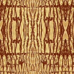 Tree Bark - Neutral