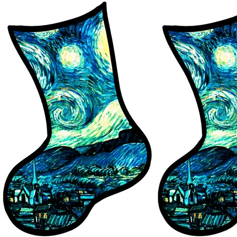 Rrrstarry_night_stocking__2__shop_preview