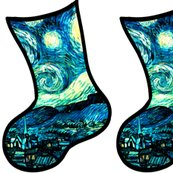 Rrrstarry_night_stocking__2__shop_thumb