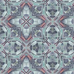 stainedglass 3
