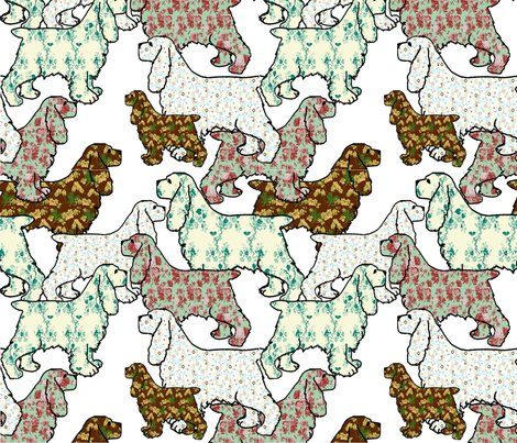 Rfloral_cocker_spaniels_seamless_shop_preview