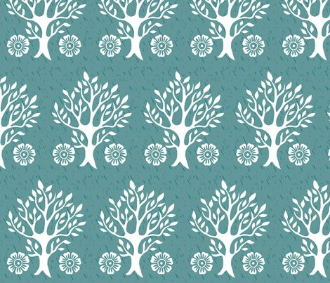 2flowers-visual-bal-white-tree-stamps-fabric2-crop2-wht-medblgrn_shop_preview