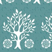 2flowers-visual-bal-white-tree-stamps-fabric2-crop2-wht-medblgrn_shop_thumb