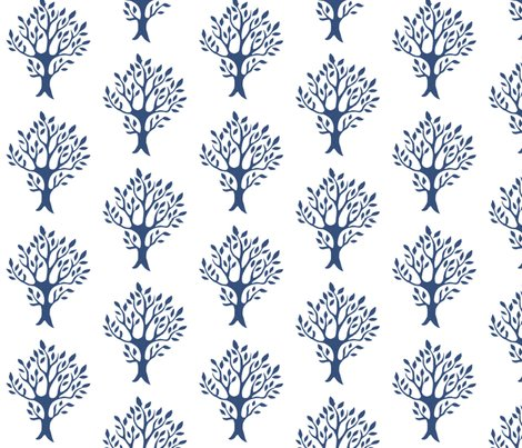 Rwhite-tree-stamp-fabric5-crop2-dkblstencil-wht_shop_preview